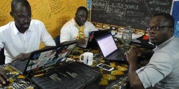 Los avances 'tech' africanos a seguir en 2019