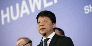 Huawei demanda al Gobierno de EEUU por la prohibición de sus productos