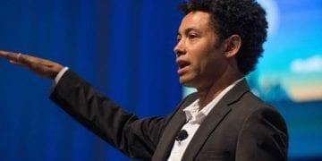 """Por qué gigantes como Facebook impulsan un internet global: """"Esto no es una obra de caridad"""""""