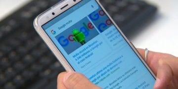 Multa a Google: Bruselas le sanciona con 1.490 millones por posición dominante