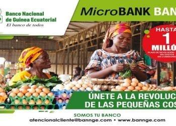 Inclusión financiera y empoderamiento de las mujeres