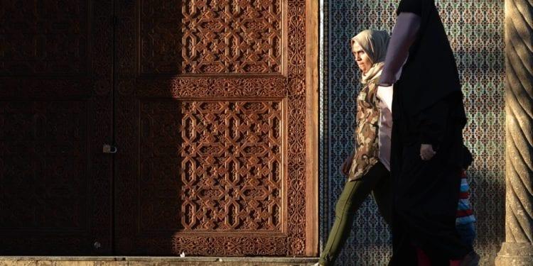 La mitad de las mujeres en Marruecos sufre violencia de género