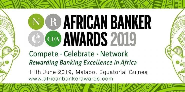 BANGE, patrocinador de The African Banker Awards 2019