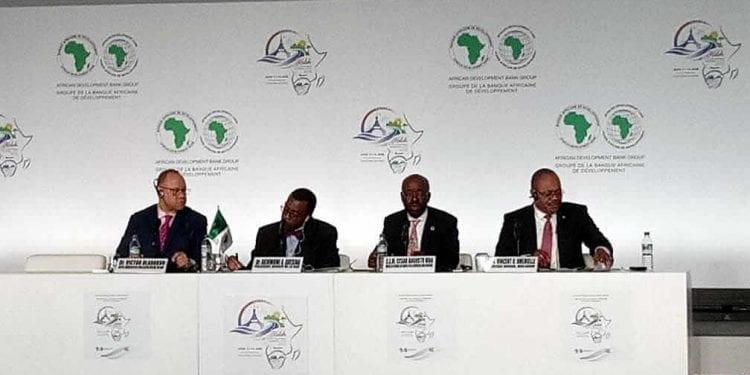 El BAD pone 433 millones de dólares para apoyar sectores estratégicos en Guinea Ecuatorial