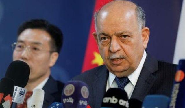 OPEP preparada para extender recorte bombeo crudo si Irán respalda el pacto