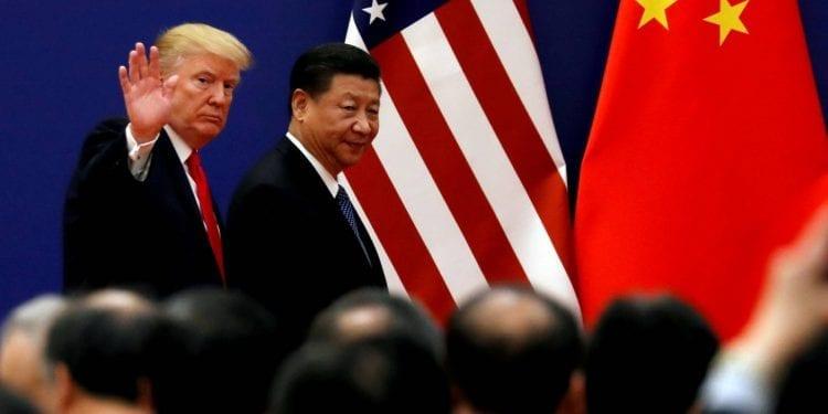 China se resigna a un enfrentamiento con EE UU de larga duración