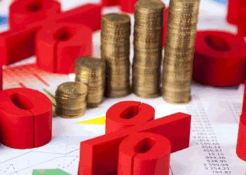 La financiación del sector privado, una cuestión a debate.
