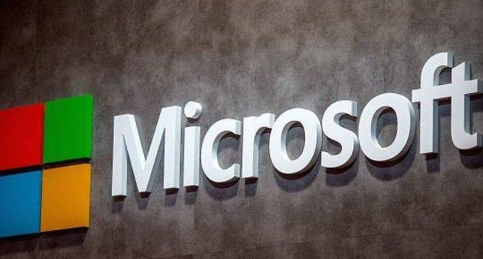 Microsoft eliminará el 30 de agosto sus cuentas que lleven más de dos años inactivas