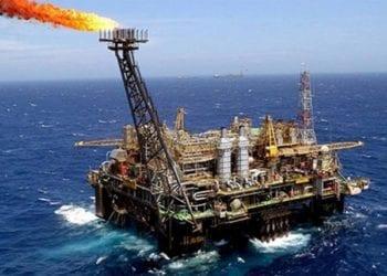Hacia un modelo más inclusivo en la gestión de la industria petrolera