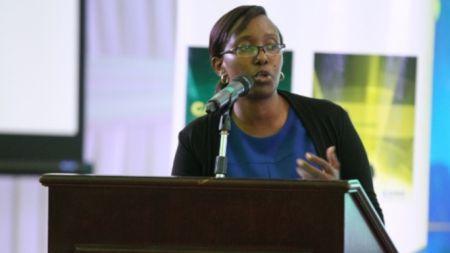 Rwanda: el Banco Central considera emitir dinero electrónico para mejorar las transacciones financieras