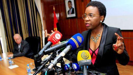 Angola: el gobierno espera privatizar más del 86% de sus empresas públicas para 2020