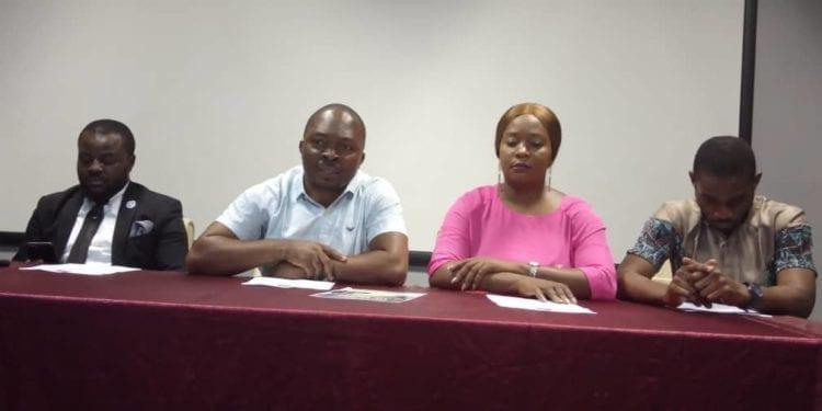 Un certamen Miss y Mister para personas con discapacidad se organizará por primera vez en nuestro país