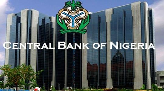 Nigeria: Los analistas escépticos sobre las estrategias del Banco Central para inyectar más créditos a la economía