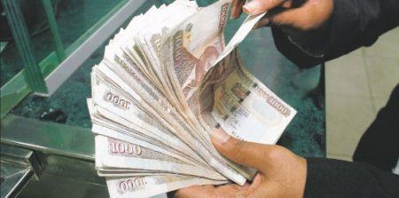 Kenia: la disminución de las reservas de divisas ha llamado la atención de los actores financieros