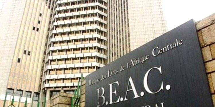 BEAC establece condiciones para transferir los ingresos laborales de no residentes y residentes extranjeros de la CEMAC