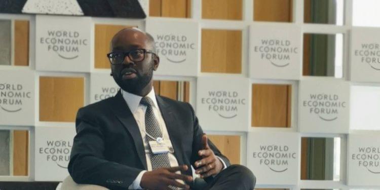 Guinea Ecuatorial pone en valor su economía y reformas en el Foro Económico Mundial (FEM) para África