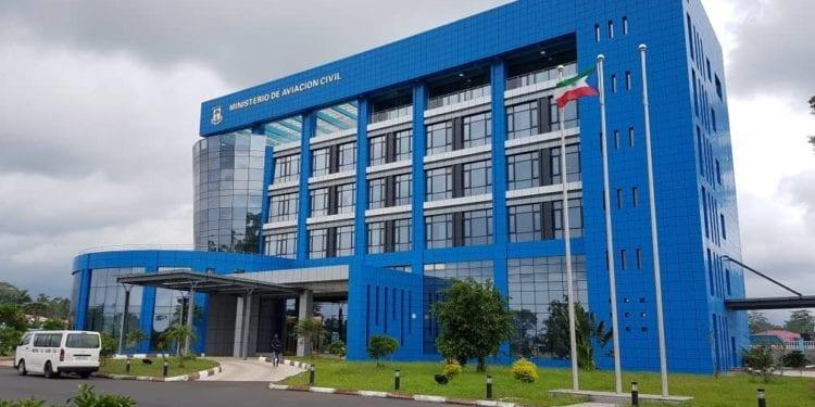Guinea Ecuatorial, candidata para ser miembro del Consejo de la Organización de Aviación Civil Internacional (OACI)
