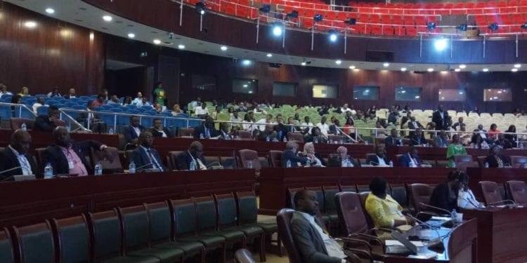 Algunos bancos comerciales que operan en Guinea Ecuatorial denuncian la falta de contratos con las empresas petroleras