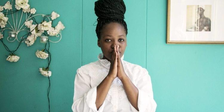"""""""El mundo no está listo para lo que las mujeres negras tenemos que decir"""""""