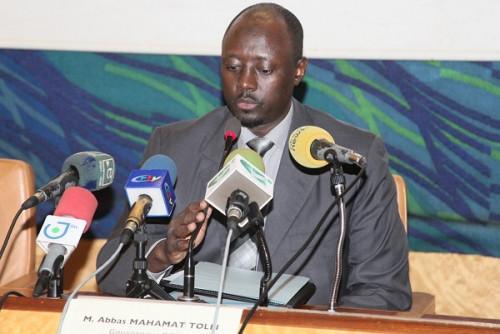CEMAC: la aplicación del nuevo reglamento de cambio a las empresas petroleras y mineras se pospone hasta el 31 de diciembre de 2020