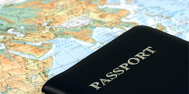 Guinea Ecuatorial establece cuatro modalidades de visados de entrada