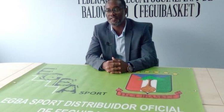 Guinea Ecuatorial alberga la primera fase de las eliminatorias para el afrobasket 2021
