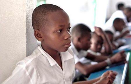El Banco Africano de Desarrollo (BAfD) presentó, el jueves 30 de enero, la edición 2020 de su informe sobre la Perspectiva Económica de África.