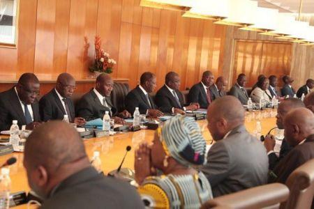 Costa de Marfil se dota de un Programa Nacional de Educación Financiera