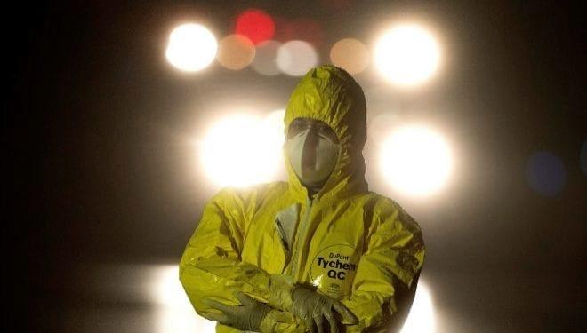 Silenciar el coronavirus pasa factura a China