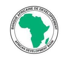 El Banco Africano de Desarrollo refuta los comentarios del presidente del Banco Mundial sobre el perfil de deuda de África