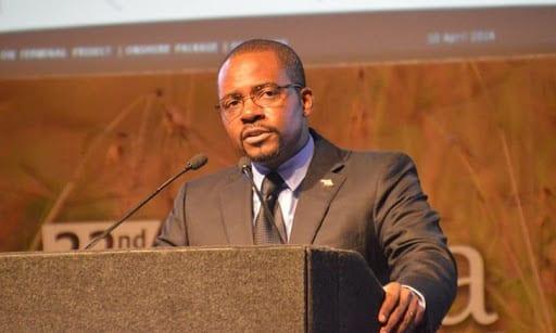 Guinea Ecuatorial otorga ayuda a empresas de servicios de petróleo y gas