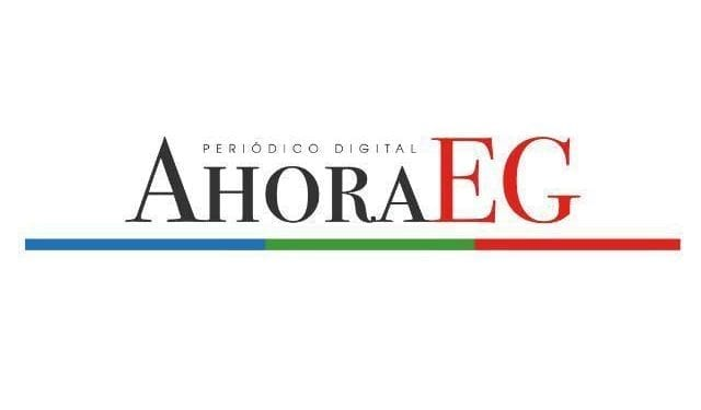 AHORAEG celebra su aniversario: 2 años de periodismo digital desde Guinea Ecuatorial y más de 1 millón de lectores