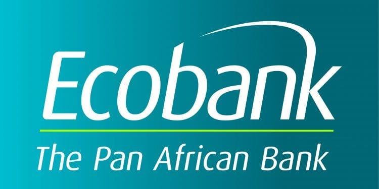 Global Finance nombra a Ecobank el banco más innovador de África