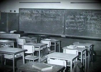 Reflexiones en tiempos de Covid-19: La pandemia ha cerrado las escuelas, pero no la Educación.