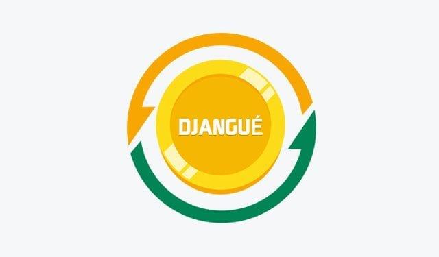 De las Incubadoras y Aceleradoras tecnológicas, a los ecosistemas de innovación corporativos en Guinea Ecuatorial