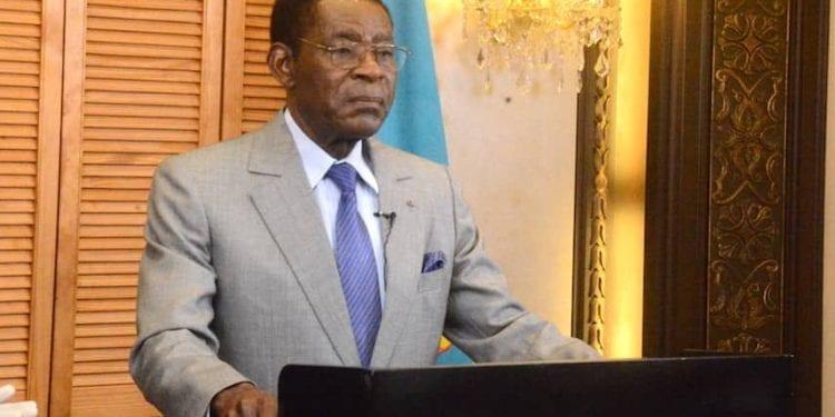 El Presidente de la República se pronuncia sobre la medida de confinamiento