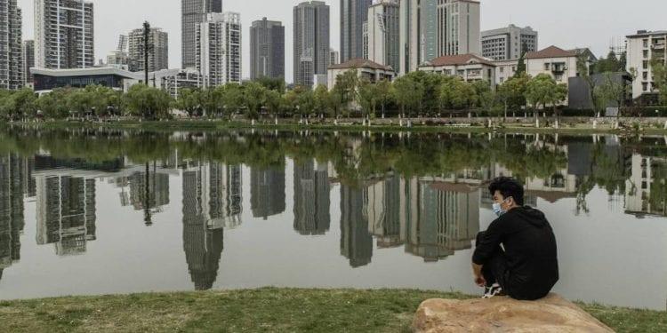 Regreso a Wuhan, donde todo empezó