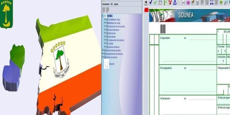 La Automatización del Sistema Aduanero de Guinea Ecuatorial: Una realidad que se consolida día a día