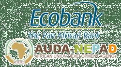 La AUDA-NEPAD y el Grupo Ekobank lanzan una iniciativa para a las pymes de África