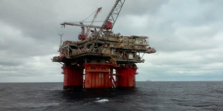 El ministerio de Minas e Hidrocarburos de Guinea Ecuatorial adopta nuevo reglamento de Operaciones Petroleras