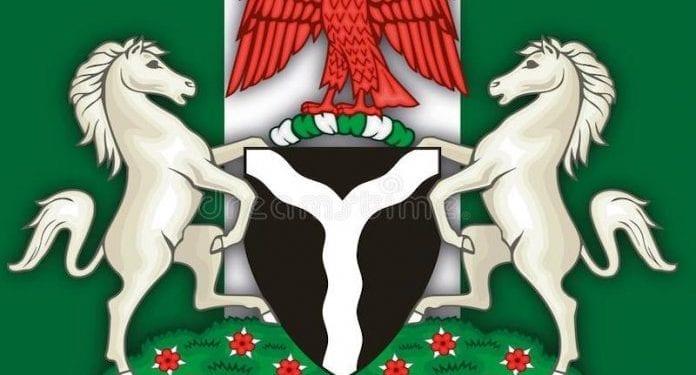 El Gobierno Federal de Nigeria restringe a los niños de las iglesias y mezquitas
