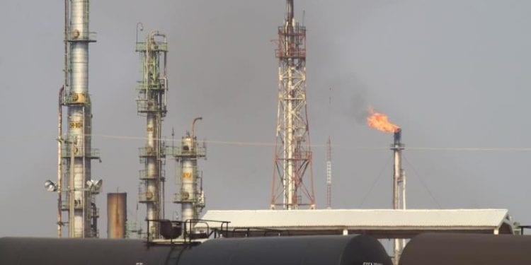 La OPEP confirma que extiende el recorte de su oferta hasta el 31 de julio
