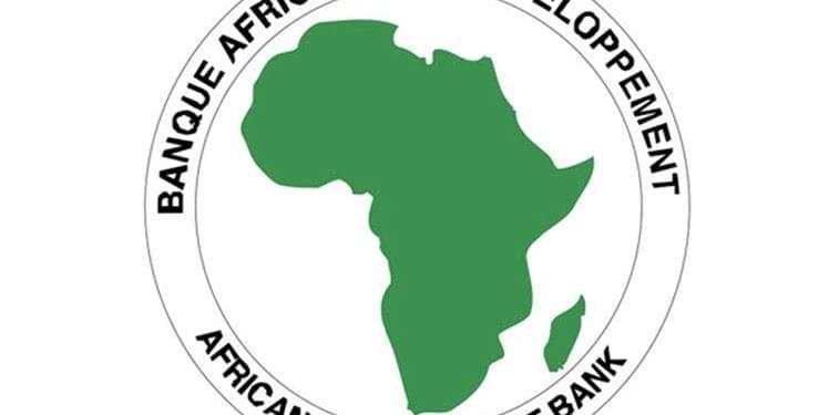 El BAD aprueba a Cabo Verde un préstamo de 30 millones de euros para luchar contra el COVID-19