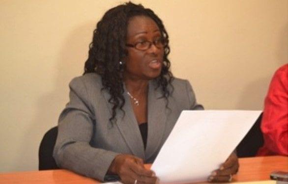 El presidente Weah nombra a dos mujeres para encabezar la Comisión Electoral Nacional
