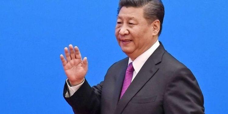 África preparada para obtener alivio de la deuda de China