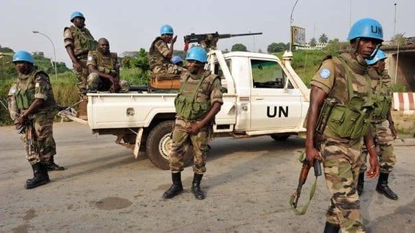 """La ONU extiende por un año más la presencia de los """"cascos azules"""" en Mali"""