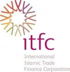 La ITFC apoya el plan COVID-19 de Senegal con un desembolso de 8 millones de euros para el sector privado