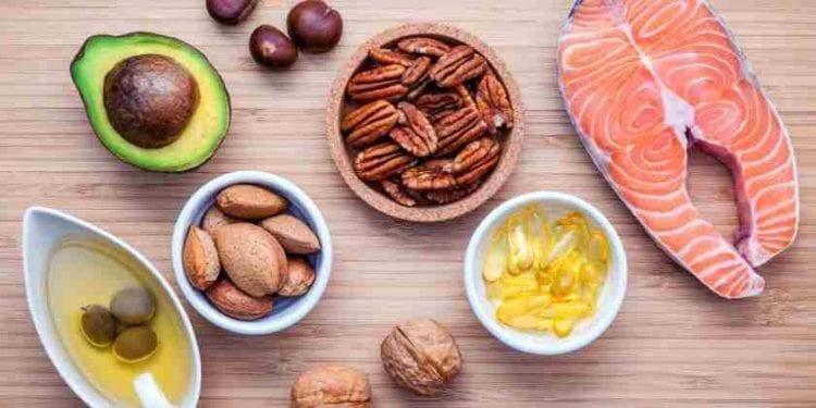 ¿Cómo puede influir la dieta en la densidad mamaria, factor de riesgo de cáncer de mama?
