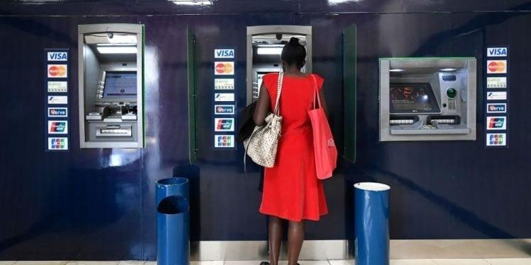 Ecobank G. E. pone a disposición de su clientela y al público en general un Cajero Automático en la ciudad de Mongomo