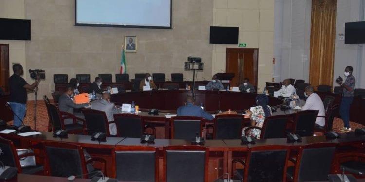 INEGE celebra su séptimo Consejo de Administración